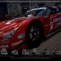 GranTurismo5_PS3_Edit005