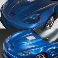 corvette-zr1-granturismo-vs-reallife-2