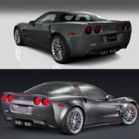 corvette-zr1-granturismo-vs-reallife-3