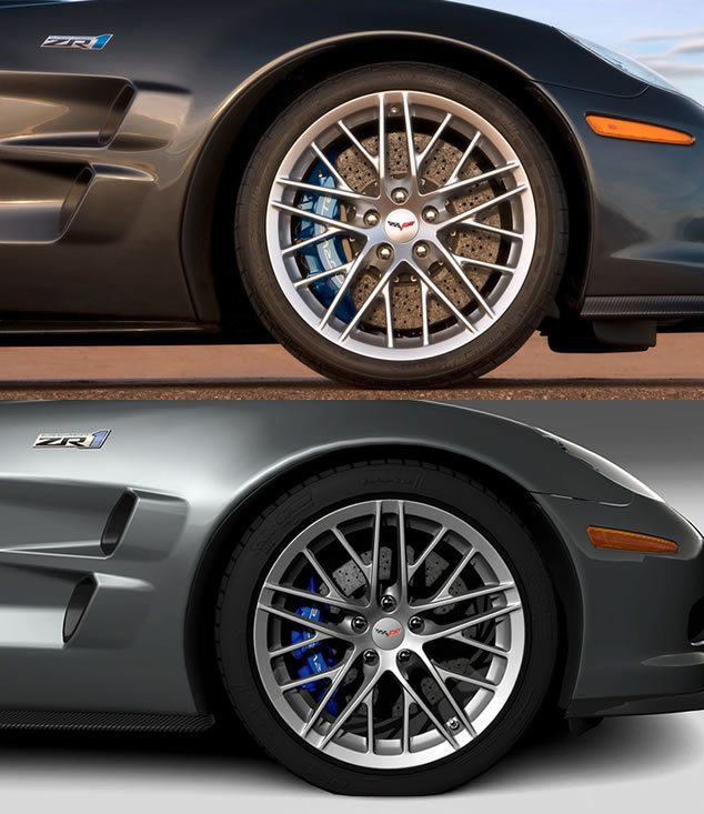 corvette-zr1-granturismo-vs-reallife-4