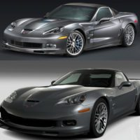 corvette-zr1-granturismo-vs-reallife-5