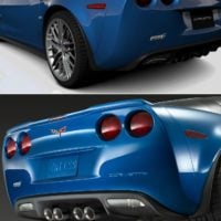 corvette-zr1-granturismo-vs-reallife-6