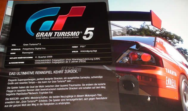 gran-turismo-5-brochure