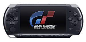 gran-turismo-psp-3000-racing-pack