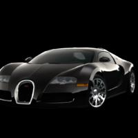 gran-turismo-psp-bugatti-veyron