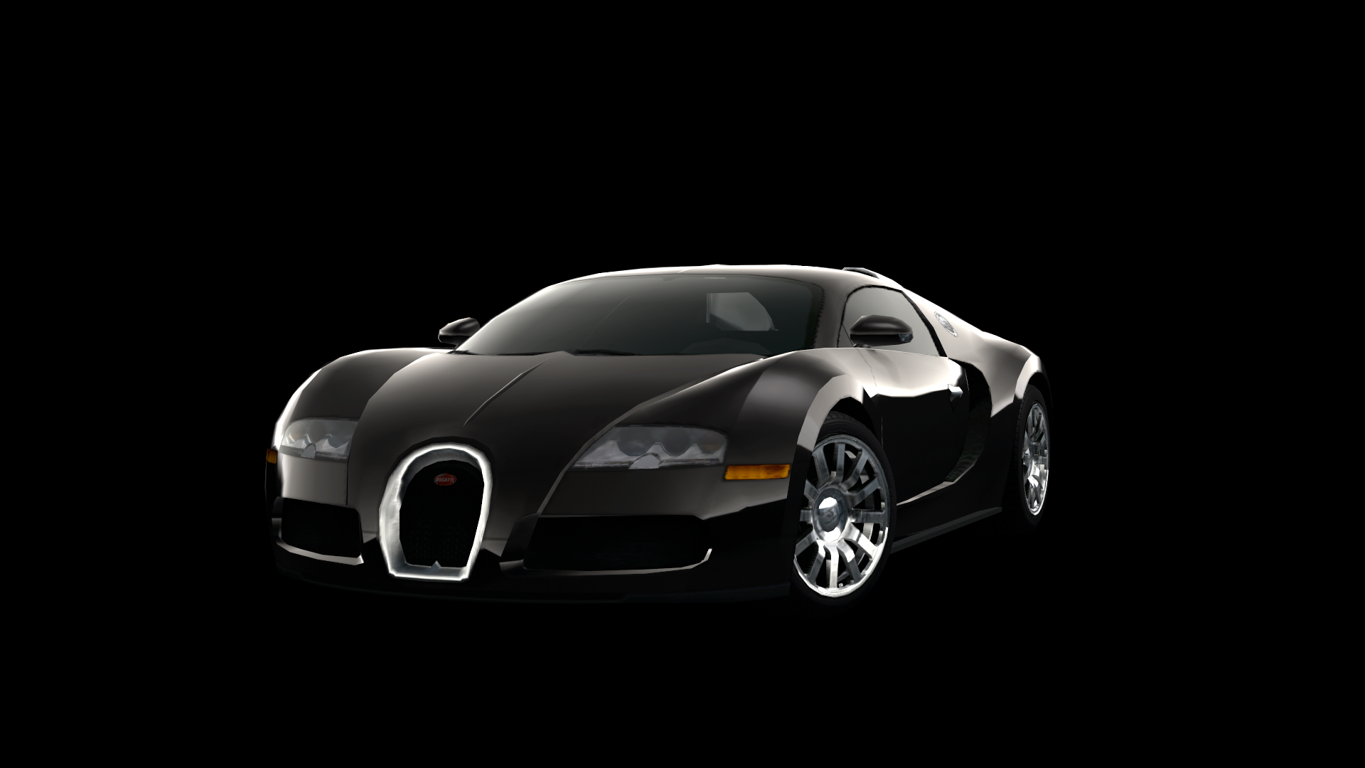 lamborghini bugatti coming to gran turismo series. Black Bedroom Furniture Sets. Home Design Ideas