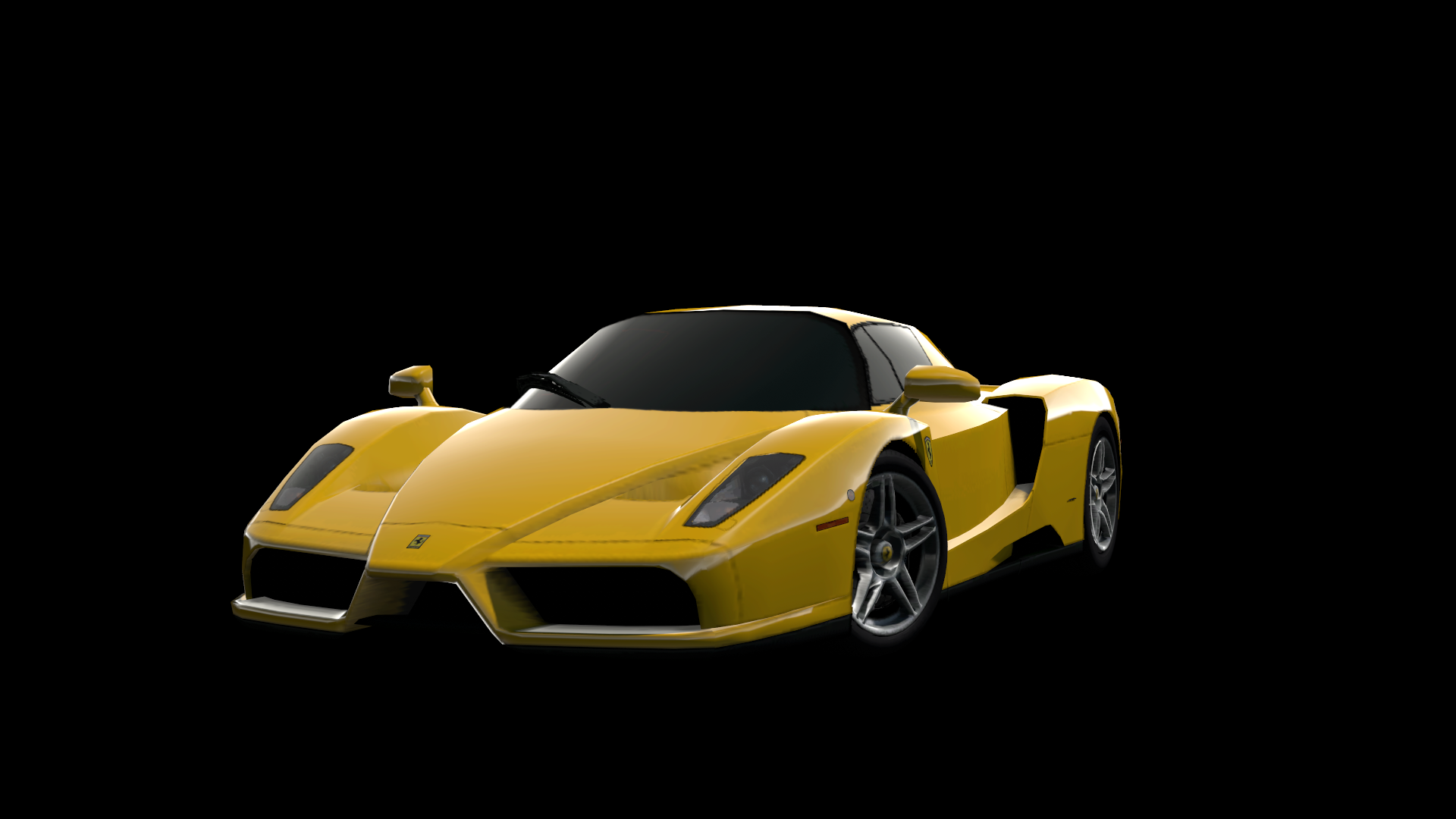 gran-turismo-psp-ferrari-enzo Fascinating Gran Turismo Psp Bugatti Veyron Price Cars Trend