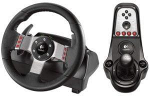 logitech-g27-wheel-shifter