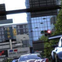 gran-turismo-5-screenshots-0909-3