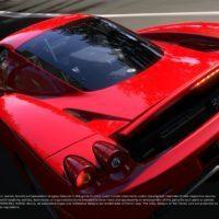 gran-turismo-5-screenshots-0909-5