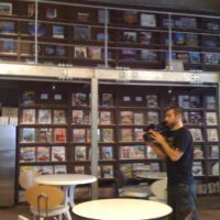 polyphony-digital-studios-tgs09-18