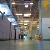 polyphony-digital-studios-tgs09-41