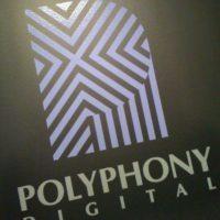 polyphony-digital-studios-tgs09-58