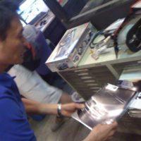 polyphony-digital-studios-tgs09-74