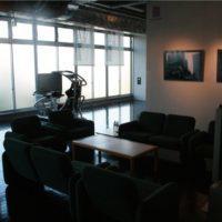 polyphony-digital-studios-tgs09-84