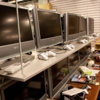 polyphony-digital-studios-tgs09-99