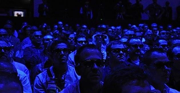 sony-press-ifa-2009-3d-glasses-large