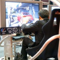 gt5-booth-tokyo-motor-show-2009-2