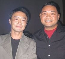 jr-rocha-with-yamauchi