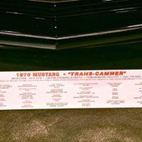 1970-mustang-transcammer-sema-2009-gt-awards-4