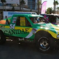 gt-awards-sema-2009-newbatch-11