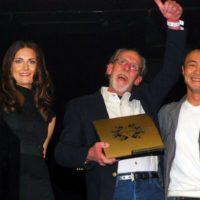 gt-awards-sema-2009-newbatch-16