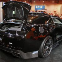 gt-awards-sema-2009-newbatch-2