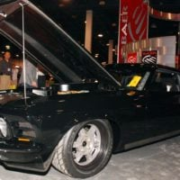 gt-awards-sema-2009-newbatch-6