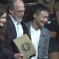 gt-awards-winner-philip-koenen