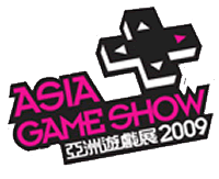asia-game-show-2009-logo