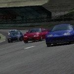 gran-turismo-original-screenshot