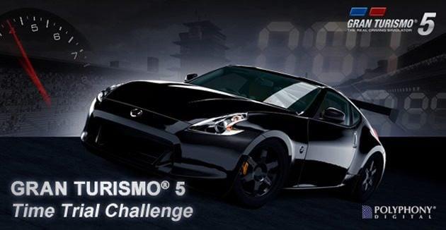 gt5-demo-tt-challenge