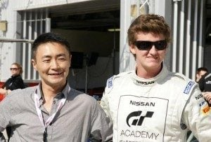 lucas_ordonez-with-yamauchi