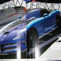 opm-magazine
