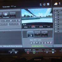 gran-turismo-5-online-menu-screens-2