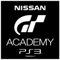 gt-academy-2010-logo