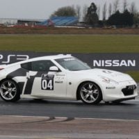 370Z Superpole