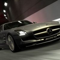 gran-turismo-5-night-screenshot-sls-amg-1-small