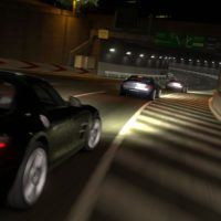 gran-turismo-5-night-screenshot-sls-amg-3