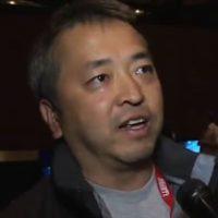 taku-imasaki-3d-summit-2010