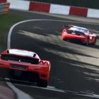 gt5-nurburgring-gp-1