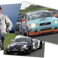 gtplanet-racing-2010
