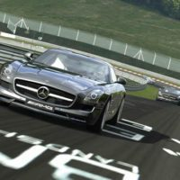 sls-nurburgring-2-small