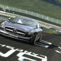 sls-nurburgring-2-small