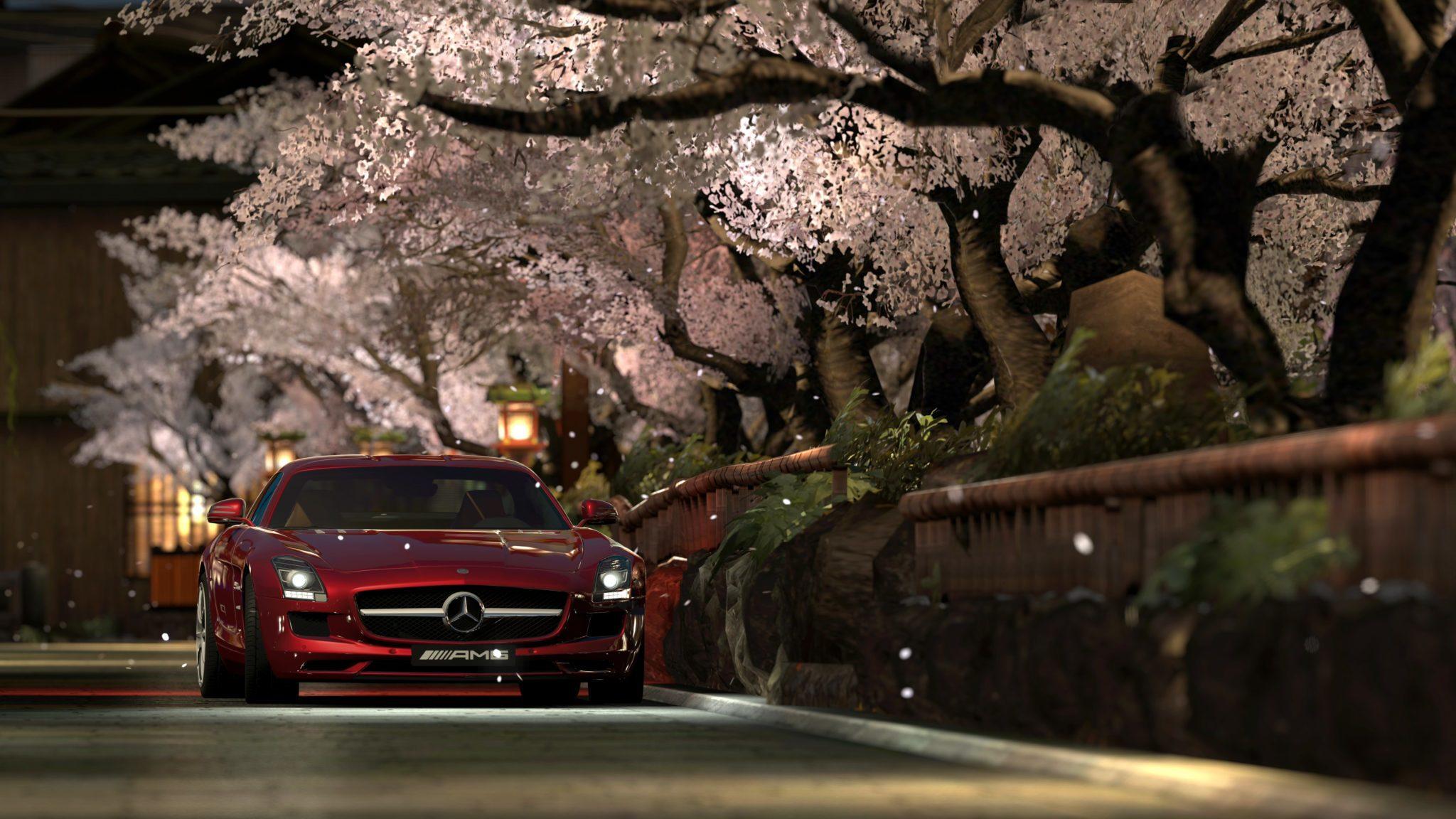 Gran_Turismo_5_Photo_Mode_Kyoto_Shirakaw