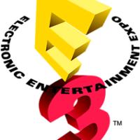 e3_logo-big