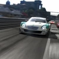 gametrailers-gt5-rome-video-screens-2