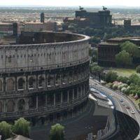 gran-turismo-5-rome-8