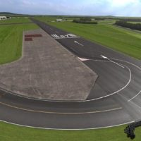 gran-turismo-5-top-gear-test-track-1