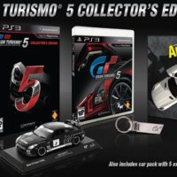 gt5-collectors-edition